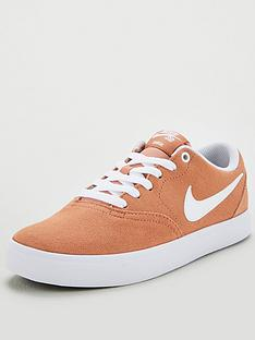 nike-sb-suede-check-solar-rose-goldnbsp