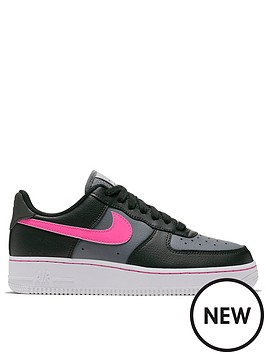 nike-wmns-air-force-1