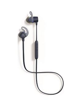 jaybird-jaybird-tarah-in-ear-wireless-sports-headphones--solstice-blueglacier