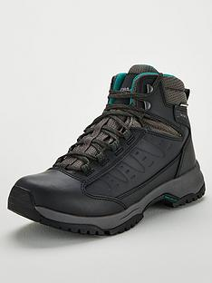 berghaus-expeditor-ridge-20-walking-boot-black