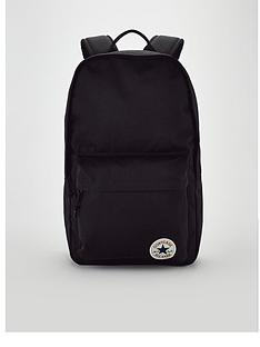 converse-edc-backpack
