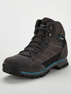 berghaus-hillwalker-trek-gore-texreg-boots-dark-grey