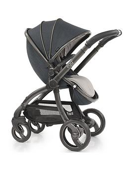 egg-pushchair-carbon-grey