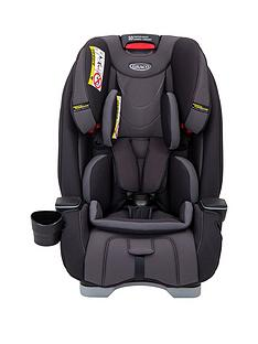 graco-slimfit-group-0123-car-seat