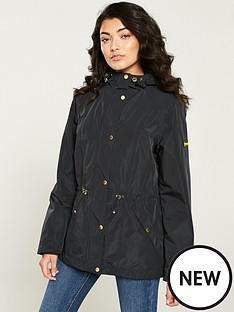 barbour-international-val-thoren-jacket-black