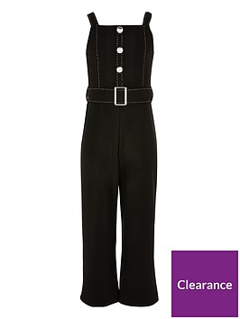 river-island-girls-belted-jumpsuit-black