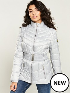 barbour-international-morzine-quilted-coat-silver