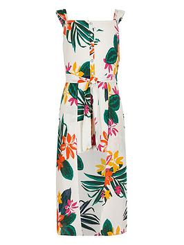 river-island-girls-tropical-maxi-playsuit-white
