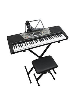 axus-axus-axp10-keyboard-starter-pack-with-free-online-music-lessons