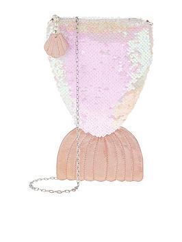 monsoon-mermaid-tail-purse-bag