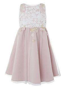 monsoon-girls-sakura-blossom-dress-pink