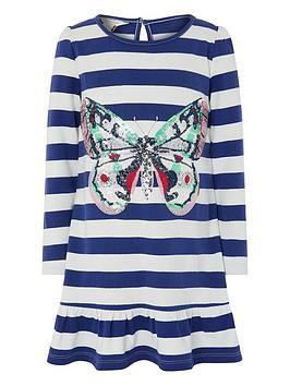 monsoon-candy-butterfly-sweat-dress