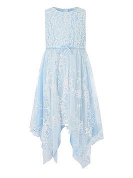monsoon-princesa-sparkle-dress