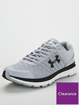 under-armour-ua-charged-europa-2