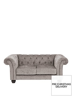 regent-fabric-2-seater-sofa