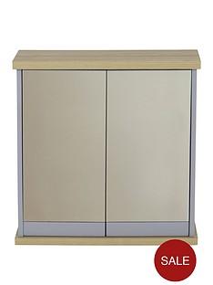 lloyd-pascal-boston-mirrored-bathroom-wall-cabinet