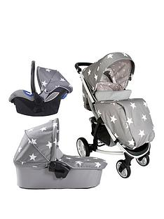 my-babiie-my-babiie-billie-faiers-mb200-grey-stars-travel-system