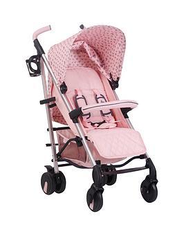 my-babiie-my-babiie-katie-piper-believe-mb51-pink-hearts-stroller
