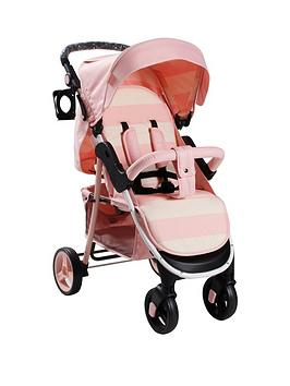my-babiie-billie-faiers-mb30-pink-stripes-pushchair