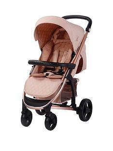 my-babiie-my-babiie-billie-faiers-mb200-rose-gold-blush-pushchair