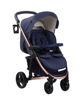 my-babiie-my-babiie-billie-faiers-mb200-rose-gold-navy-pushchair