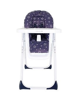 my-babiie-my-babiie-abbey-clancy-catwalk-mbhc8acns-navy-stars-highchair