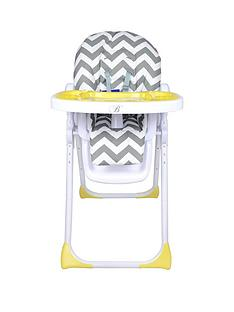 my-babiie-my-babiie-billie-faiers-mbhc8zz-chevron-premium-highchair
