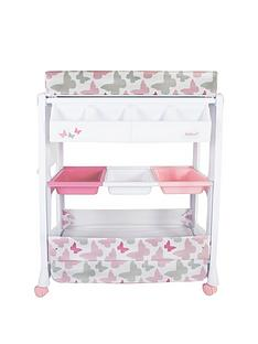 my-babiie-katie-piper-mbchpb-pink-butterflies-baby-bath-amp-changing-unit
