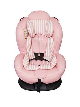 my-babiie-my-babiie-group-012-car-seat--pink-stripes