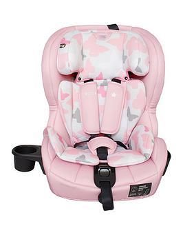 my-babiie-my-babiie-group-123-car-seat--pink-butterflies