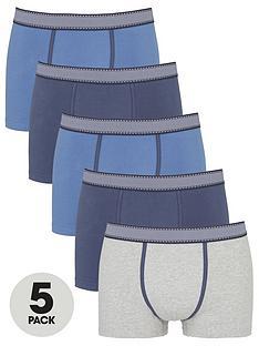 v-by-very-5pk-multi-trunks