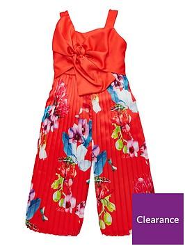 baker-by-ted-baker-girls-floral-plisse-jumpsuit