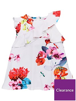 baker-by-ted-baker-toddler-girls-floral-frill-jersey-dress-off-white