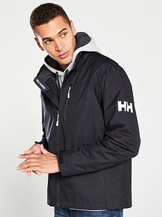 helly-hansen-crew-hooded-midlayer-jacket-black