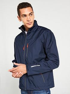 helly-hansen-crew-midlayer-jacket-navy