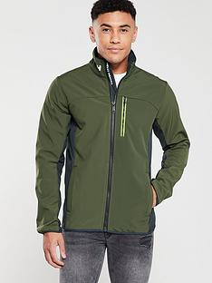 helly-hansen-crew-softshell-jacket