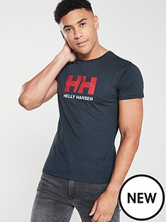 helly-hansen-hh-logo-t-shirt-navy