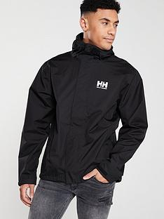 helly-hansen-seven-j-jacket-black