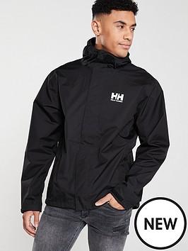 helly-hansen-seven-j-jacket-black