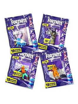 fortnite-3d-figure-keychain-bundle-x-4