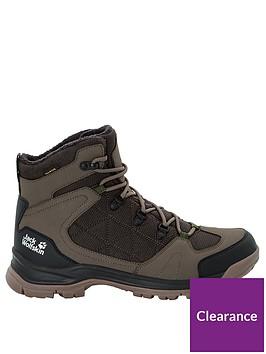 jack-wolfskin-all-terrain-pro-texaporenbspmid-waterproof-trekking-boots-brown