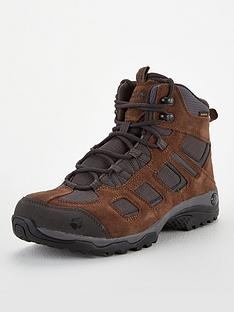jack-wolfskin-vojo-hike-2-texapore-mid-brown