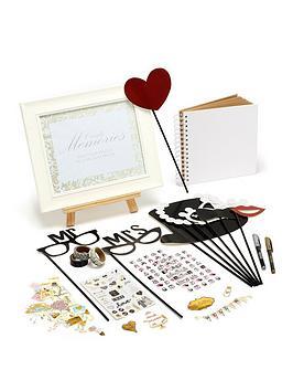 fujifilm-instax-wedding-accessory-bundle