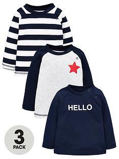 v-by-very-baby-boys-3-pack-raglan-starstripeshello-tops-multi