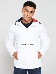 tommy-jeans-lightweightnbsppopover-jacket-white