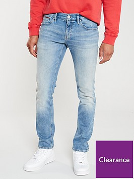 tommy-jeans-scanton-slim-fit-stretch-jeans-light-blue