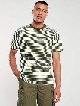 tommy-jeans-classics-striped-t-shirt-whiteolive
