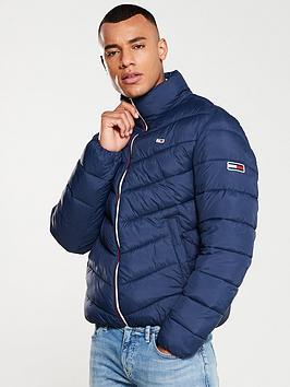 tommy-jeans-essential-padded-jacket-black-iris