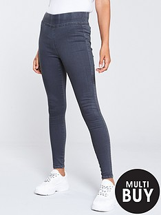 v-by-very-high-waist-jeggingnbsp--grey