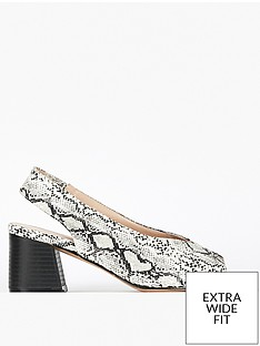 evans-extra-wide-fit-halley-heeled-shoes-snake